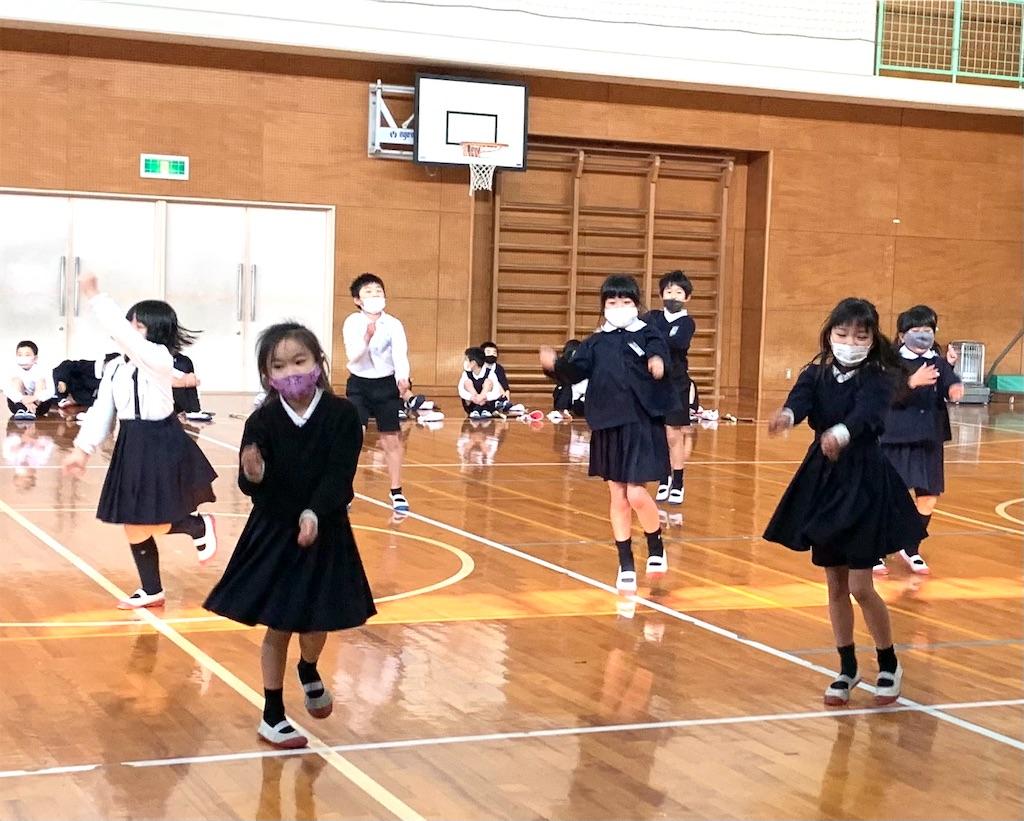 f:id:fukugawa-es:20210315145043j:image