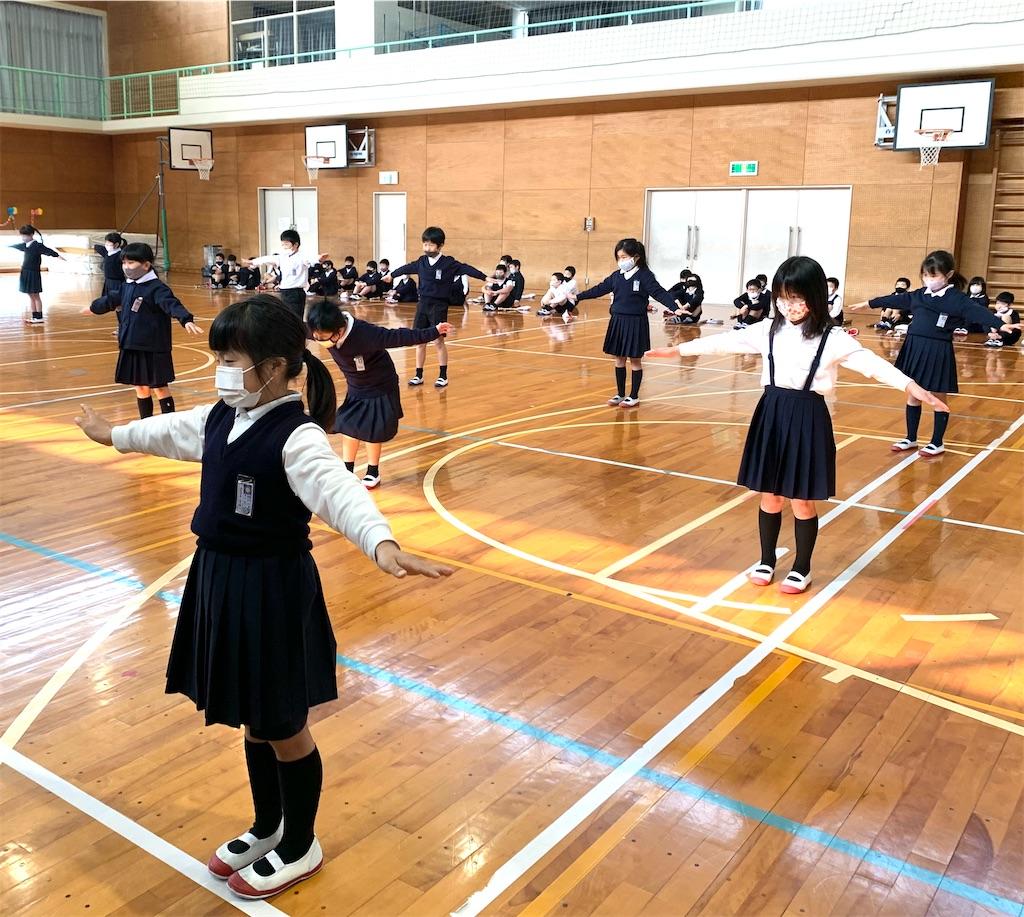f:id:fukugawa-es:20210315145046j:image