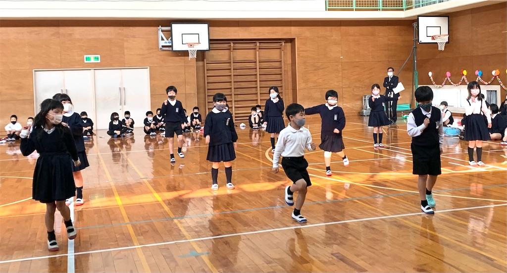 f:id:fukugawa-es:20210315145050j:image