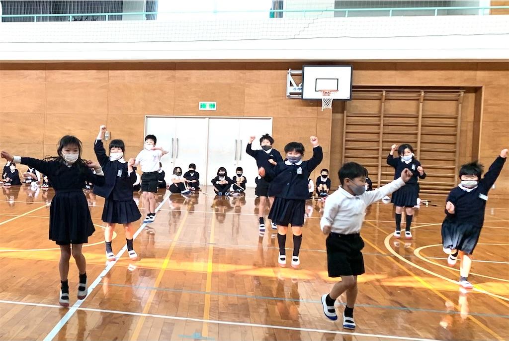 f:id:fukugawa-es:20210315145059j:image
