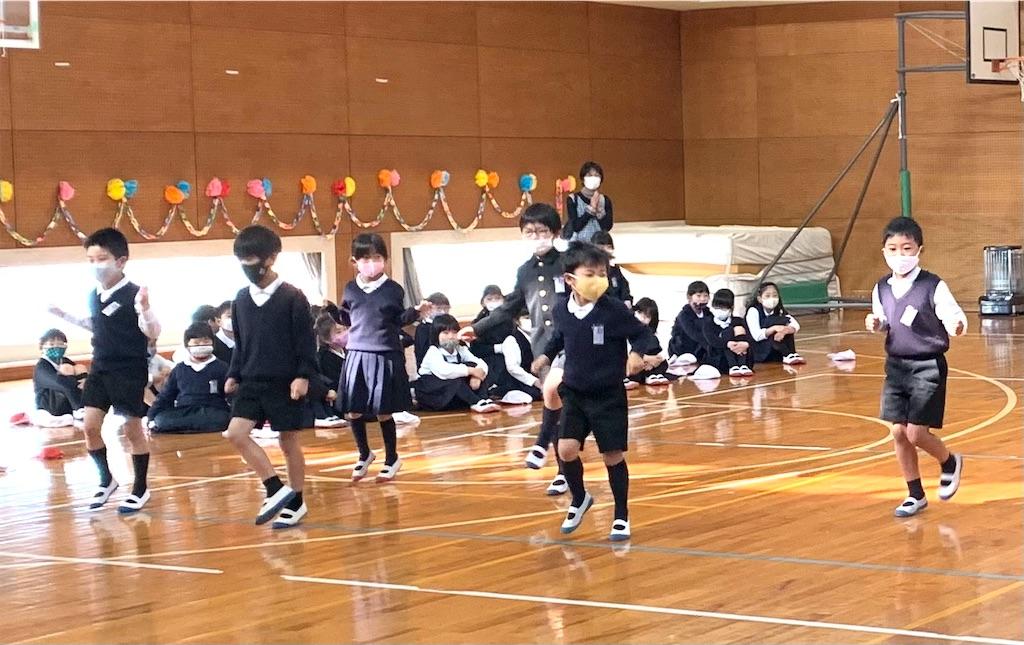 f:id:fukugawa-es:20210315145114j:image