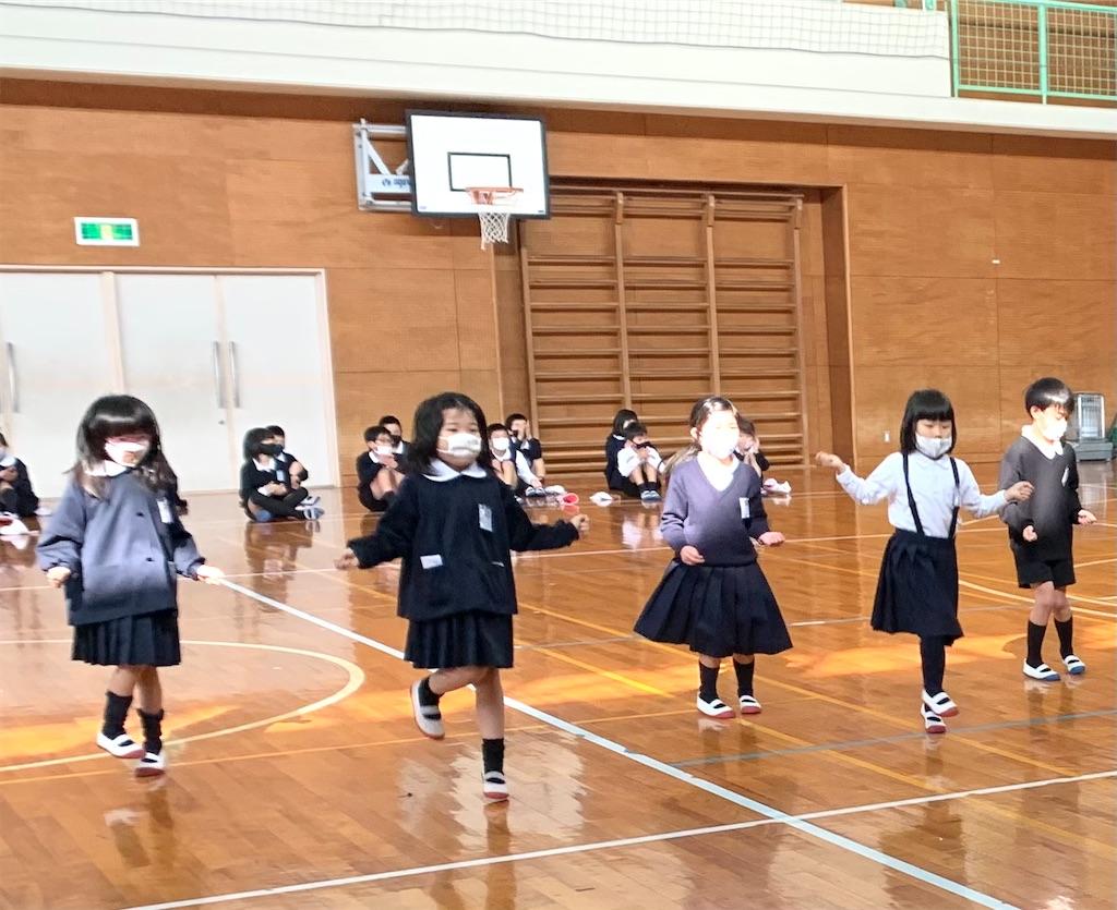 f:id:fukugawa-es:20210315145119j:image