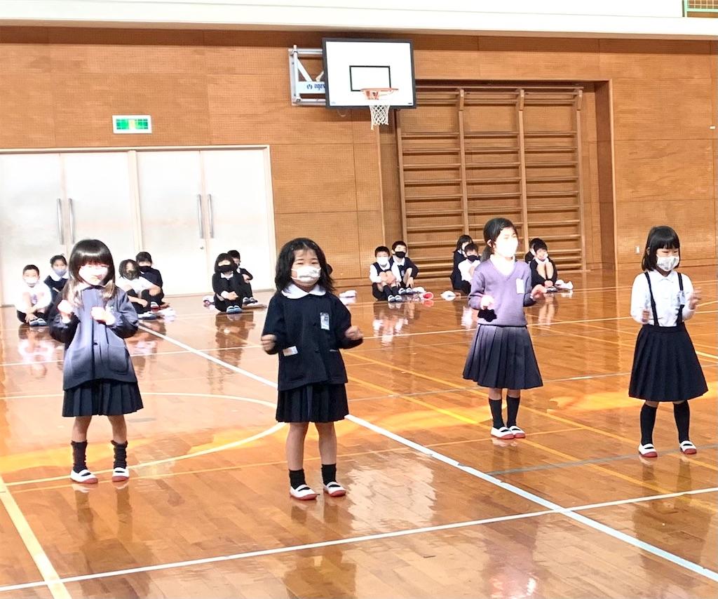 f:id:fukugawa-es:20210315145135j:image