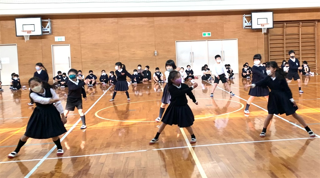 f:id:fukugawa-es:20210315145139j:image