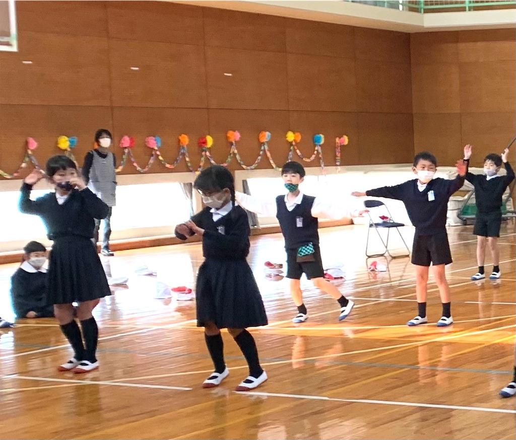 f:id:fukugawa-es:20210315145142j:image