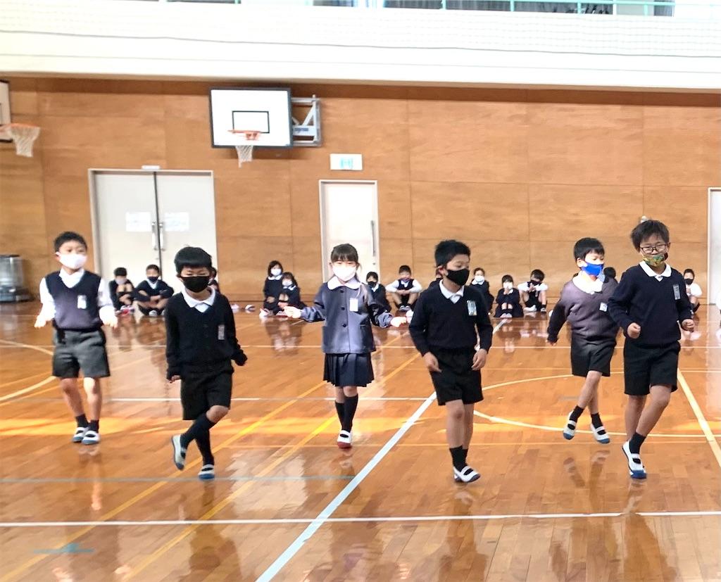f:id:fukugawa-es:20210315145204j:image