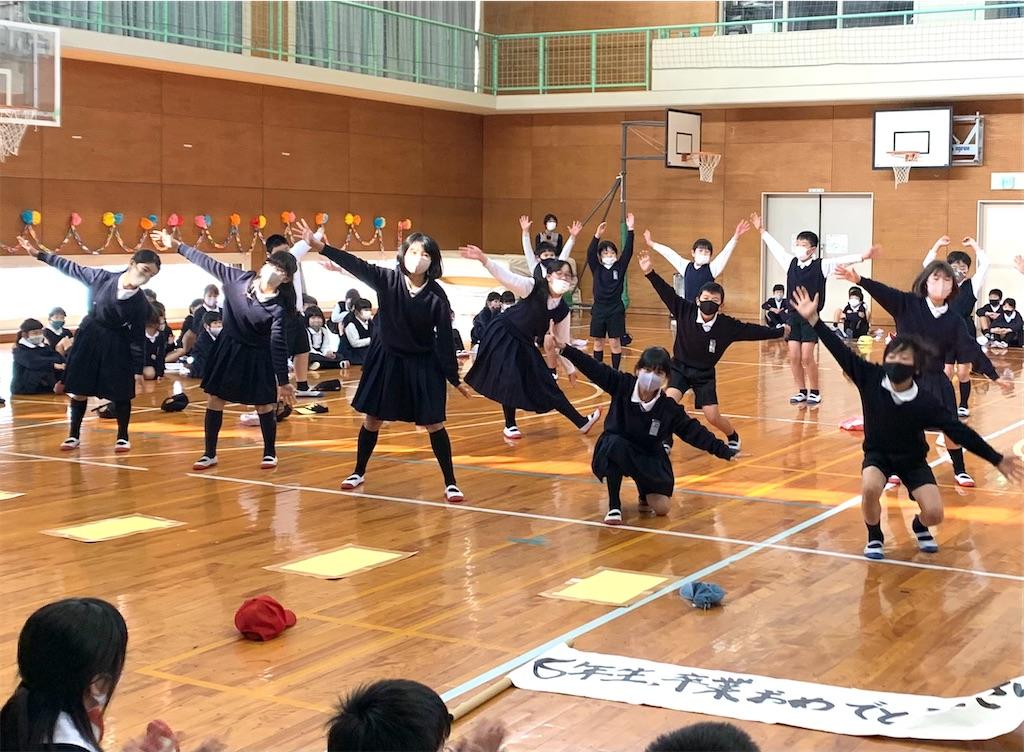 f:id:fukugawa-es:20210315145535j:image