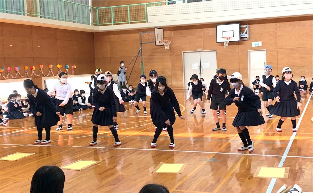 f:id:fukugawa-es:20210315145555j:image