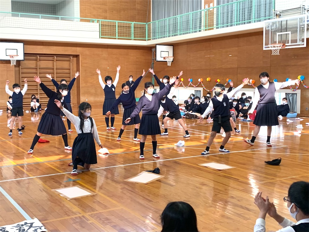 f:id:fukugawa-es:20210315145622j:image