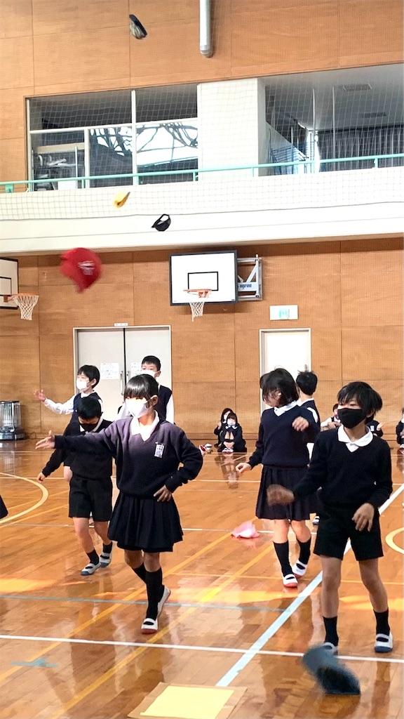 f:id:fukugawa-es:20210315145641j:image