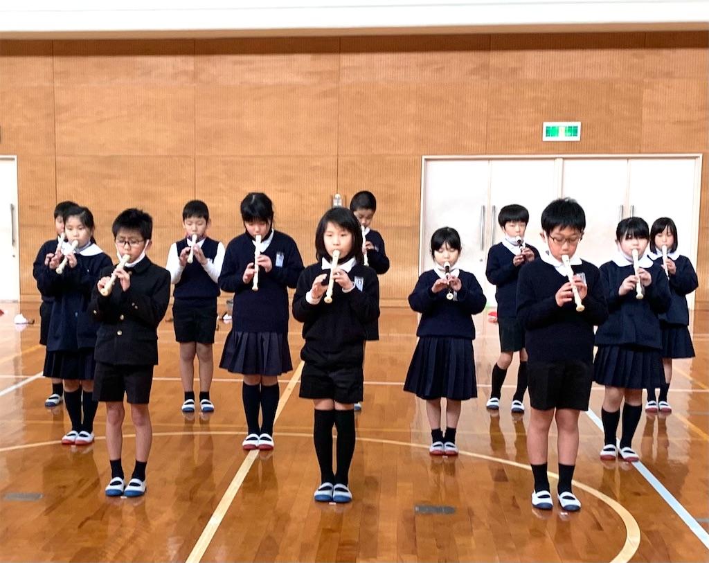f:id:fukugawa-es:20210315150718j:image