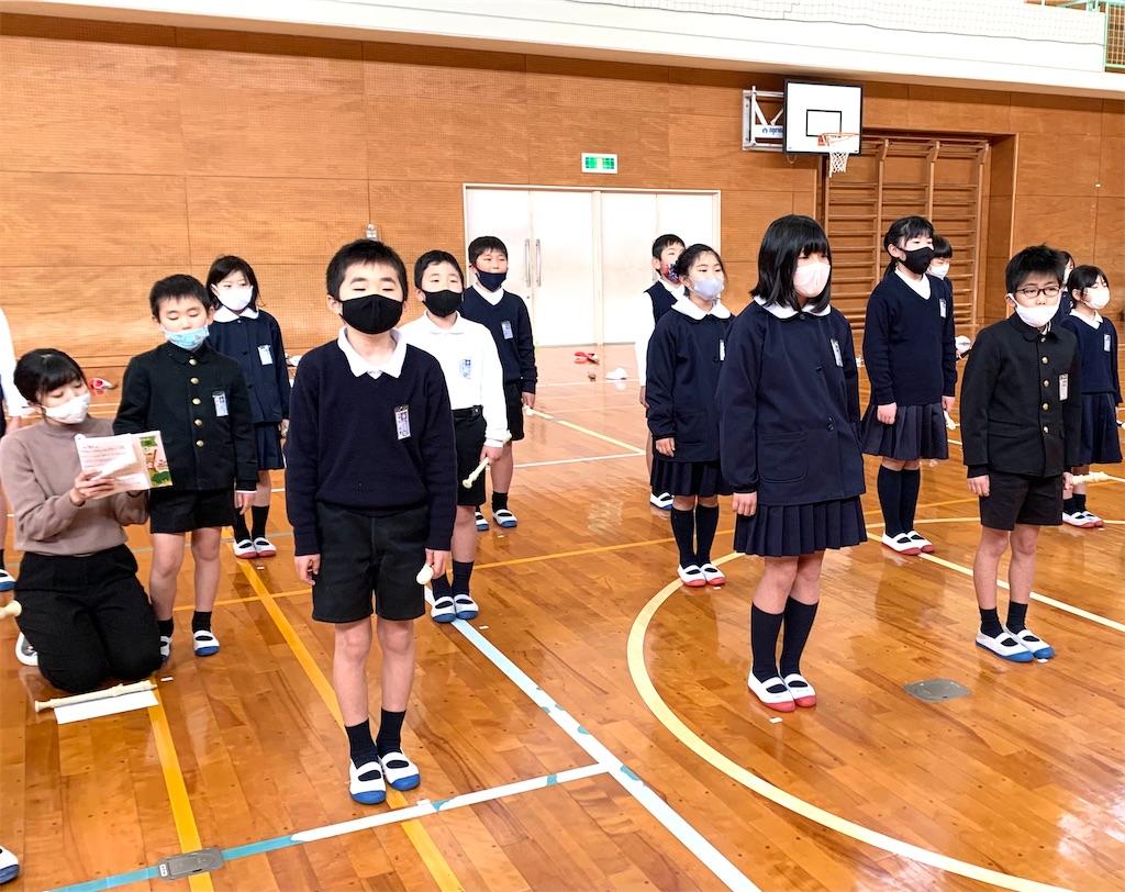 f:id:fukugawa-es:20210315150721j:image