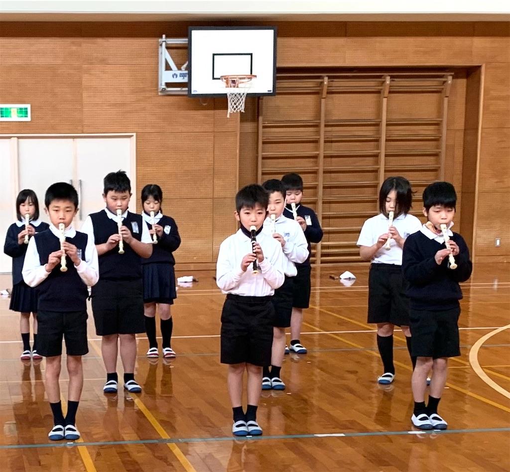 f:id:fukugawa-es:20210315150729j:image