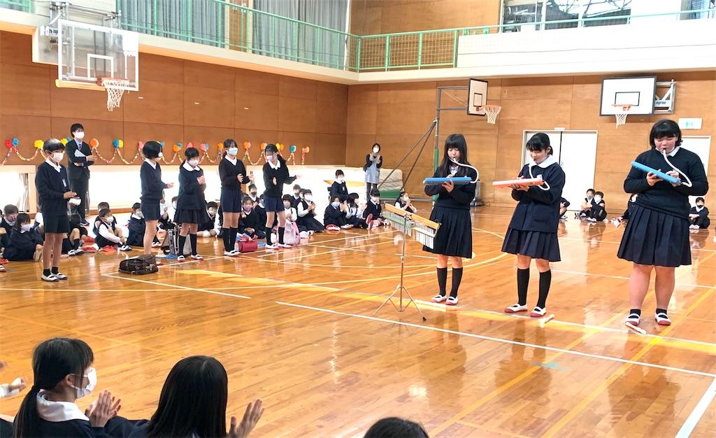 f:id:fukugawa-es:20210315150925j:image