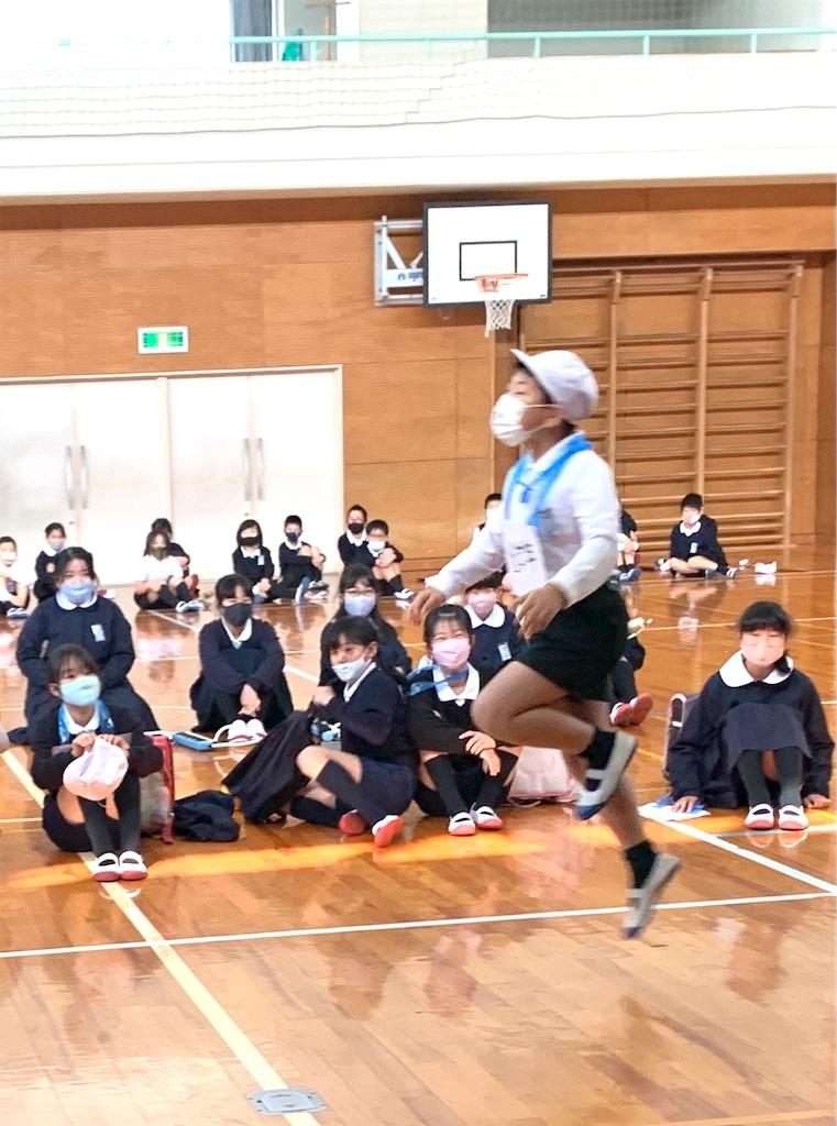 f:id:fukugawa-es:20210315150928j:image