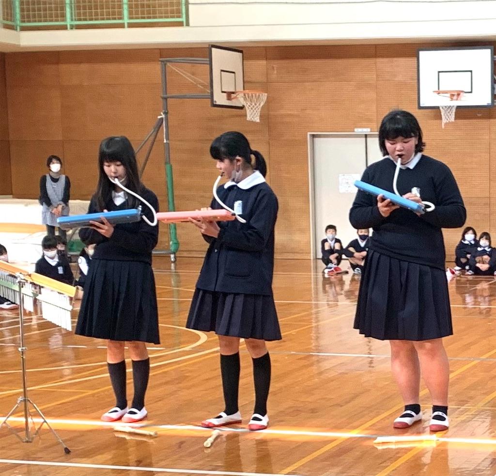 f:id:fukugawa-es:20210315151002j:image