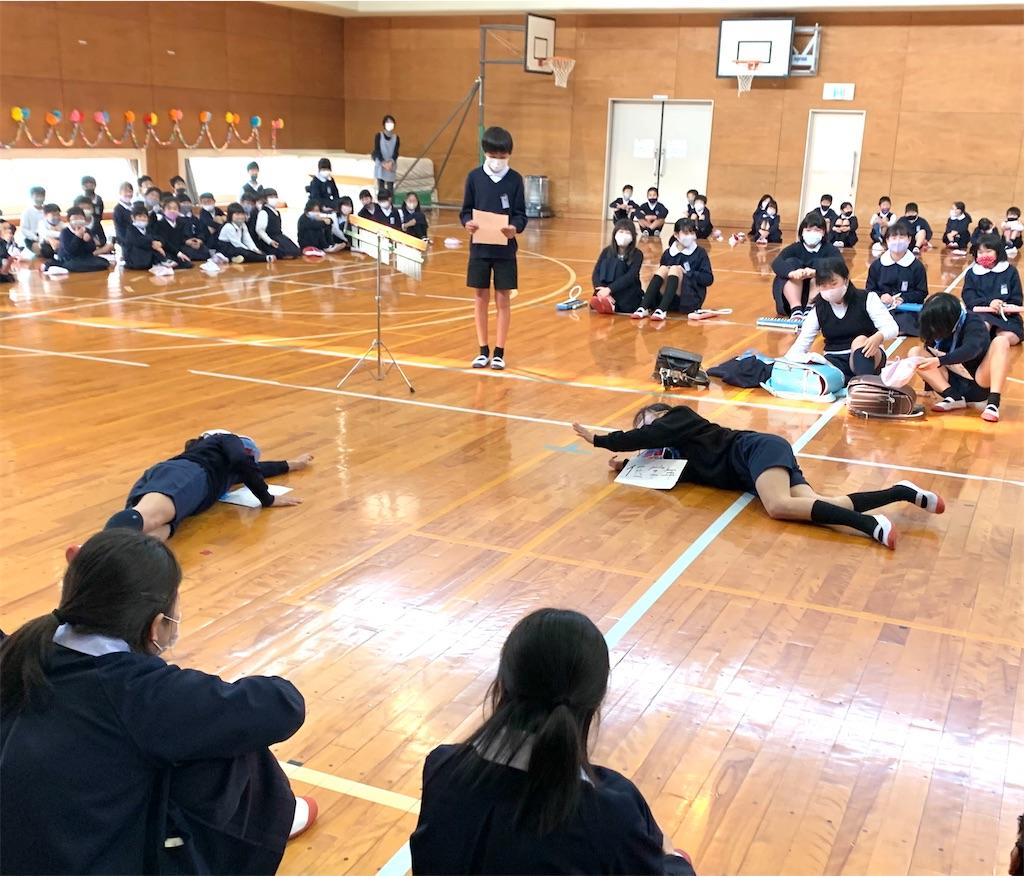 f:id:fukugawa-es:20210315151006j:image