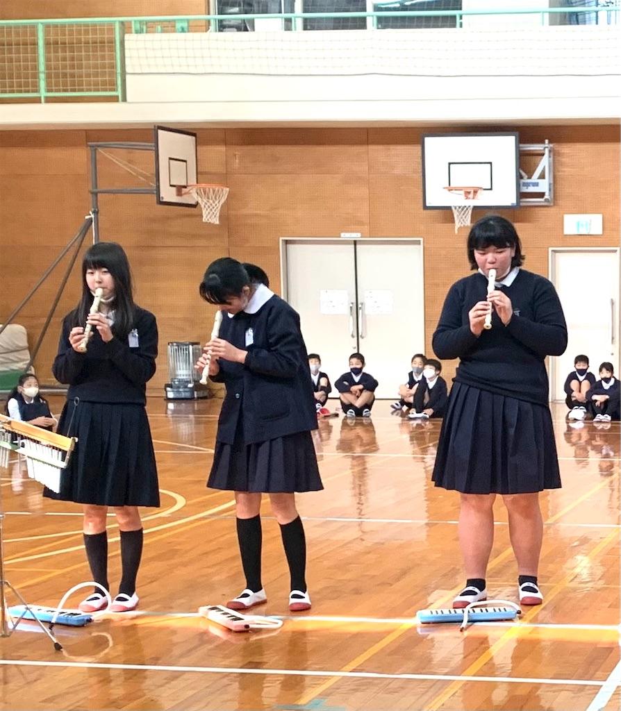 f:id:fukugawa-es:20210315151015j:image