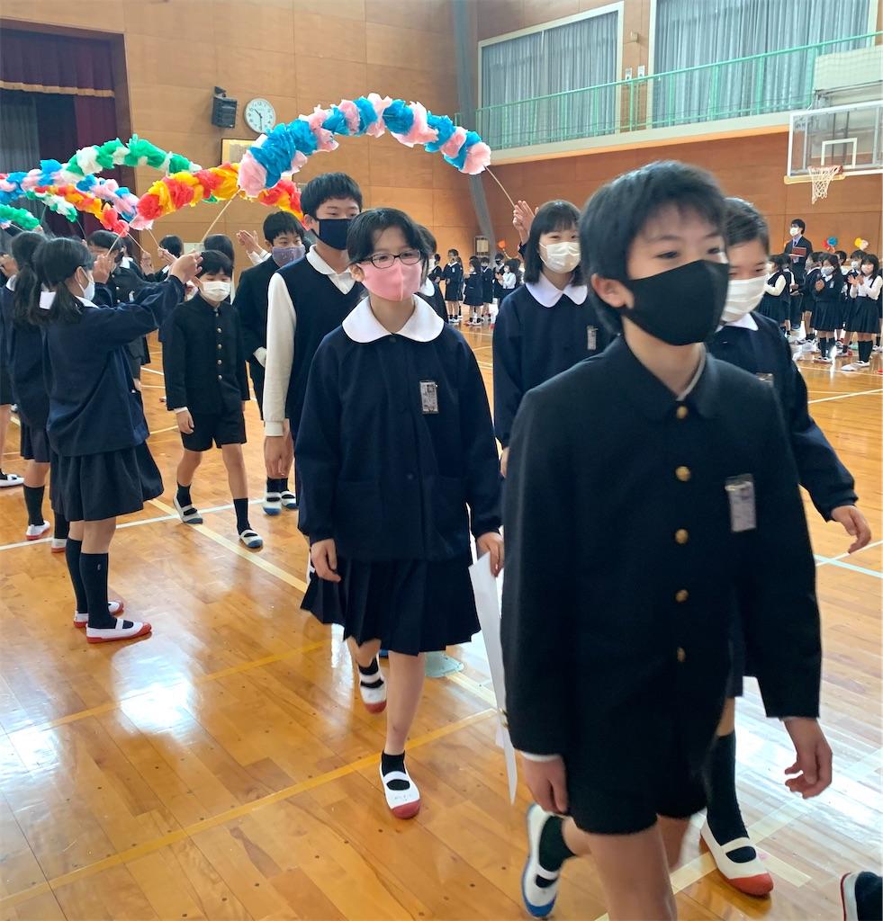 f:id:fukugawa-es:20210315151608j:image