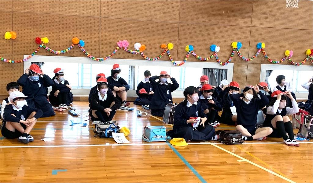 f:id:fukugawa-es:20210315151619j:image