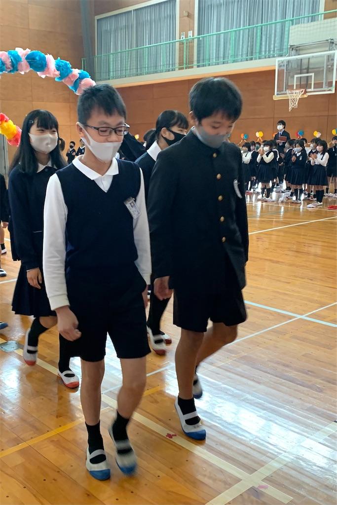f:id:fukugawa-es:20210315151700j:image