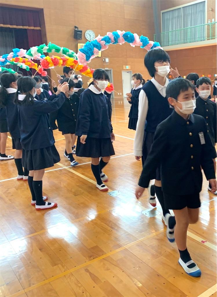 f:id:fukugawa-es:20210315151726j:image