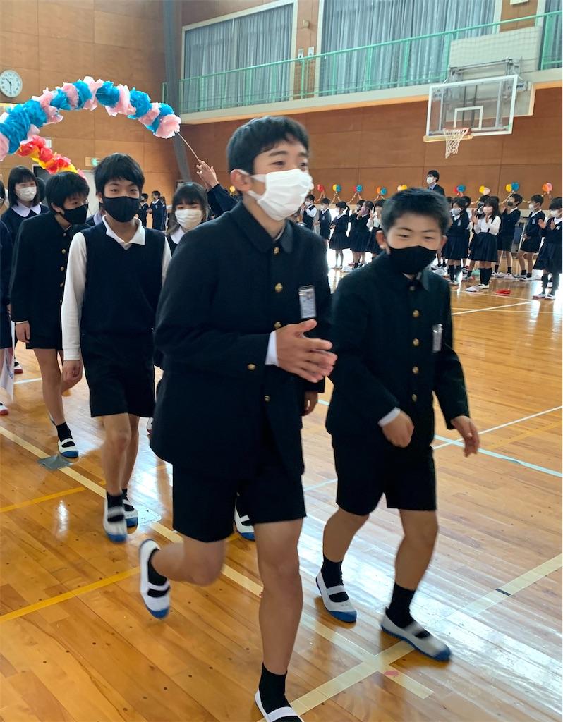 f:id:fukugawa-es:20210315151736j:image