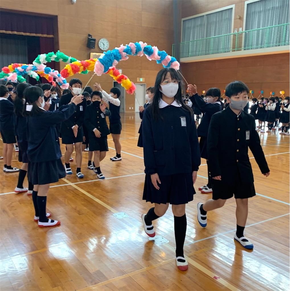 f:id:fukugawa-es:20210315151742j:image