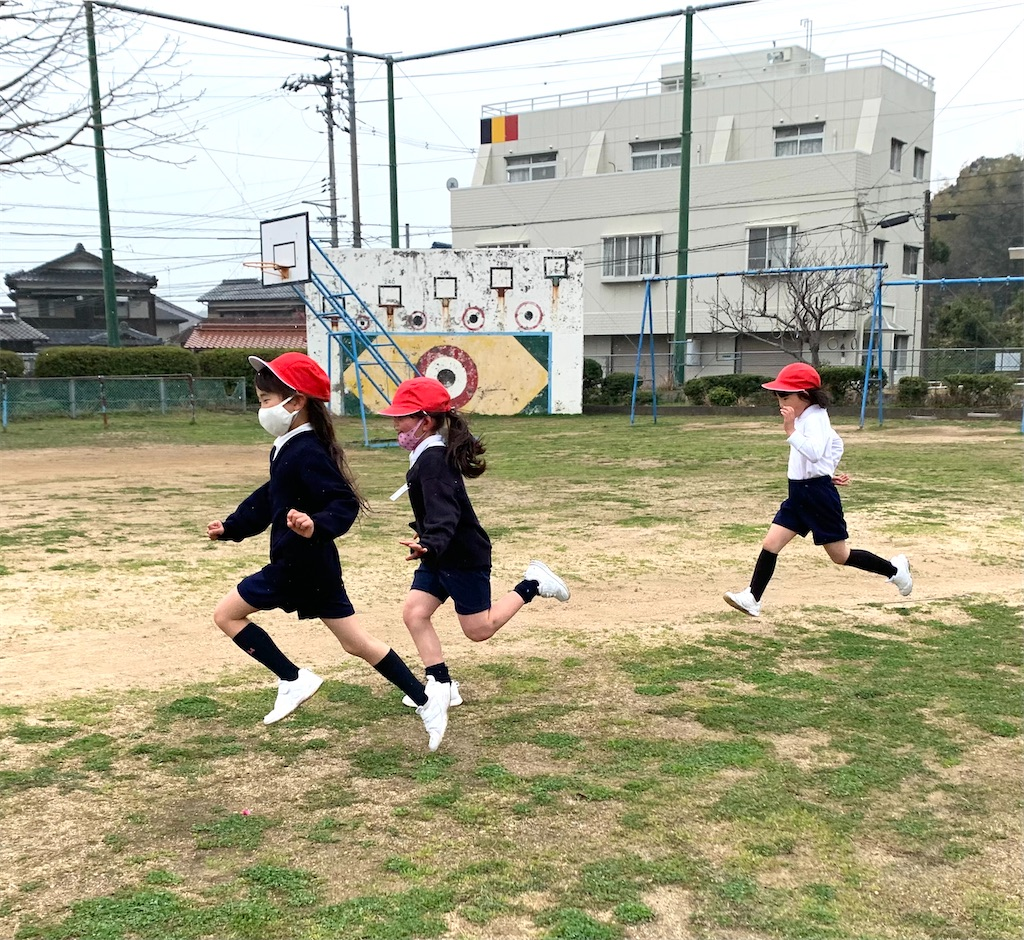 f:id:fukugawa-es:20210316134005j:image
