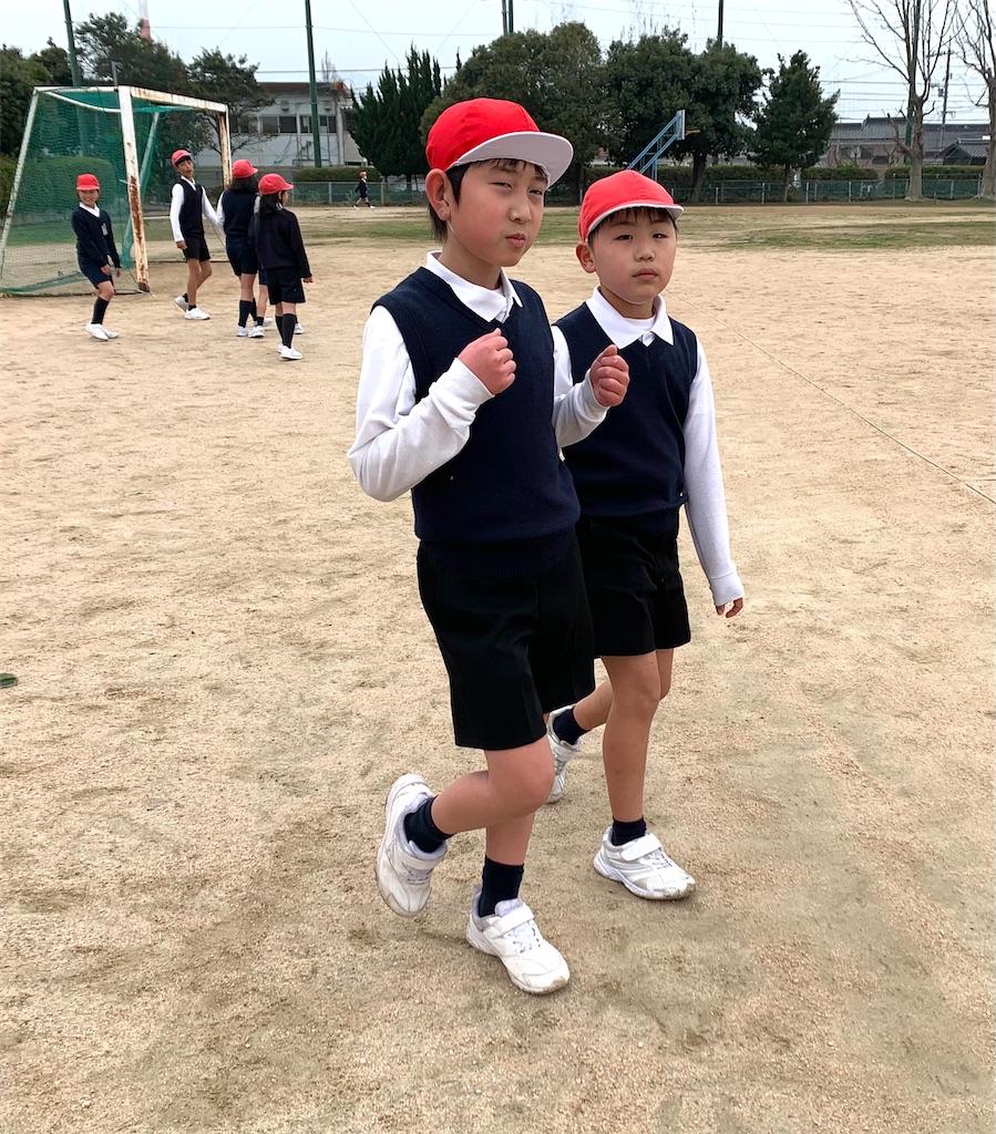 f:id:fukugawa-es:20210316134031j:image