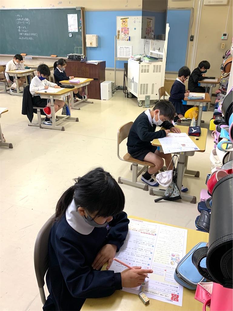 f:id:fukugawa-es:20210316170849j:image