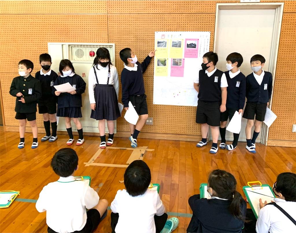 f:id:fukugawa-es:20210316171039j:image
