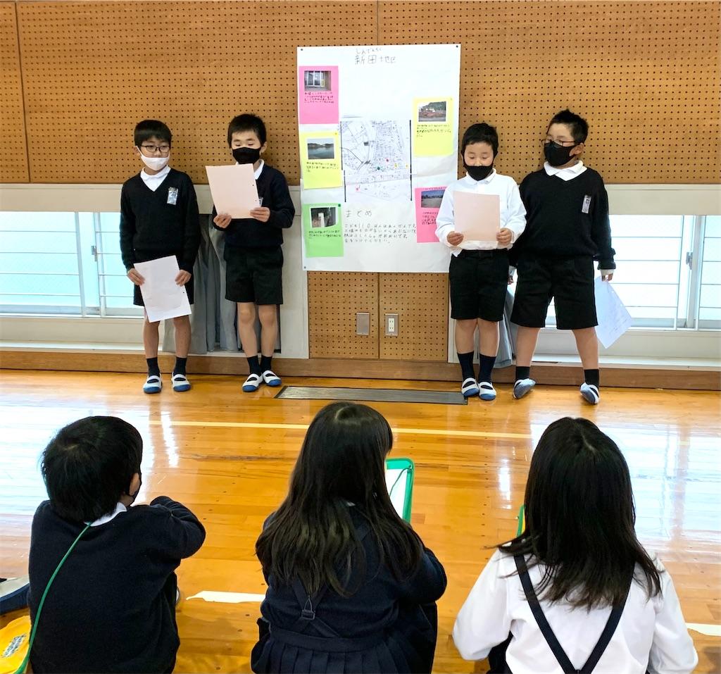 f:id:fukugawa-es:20210316171044j:image