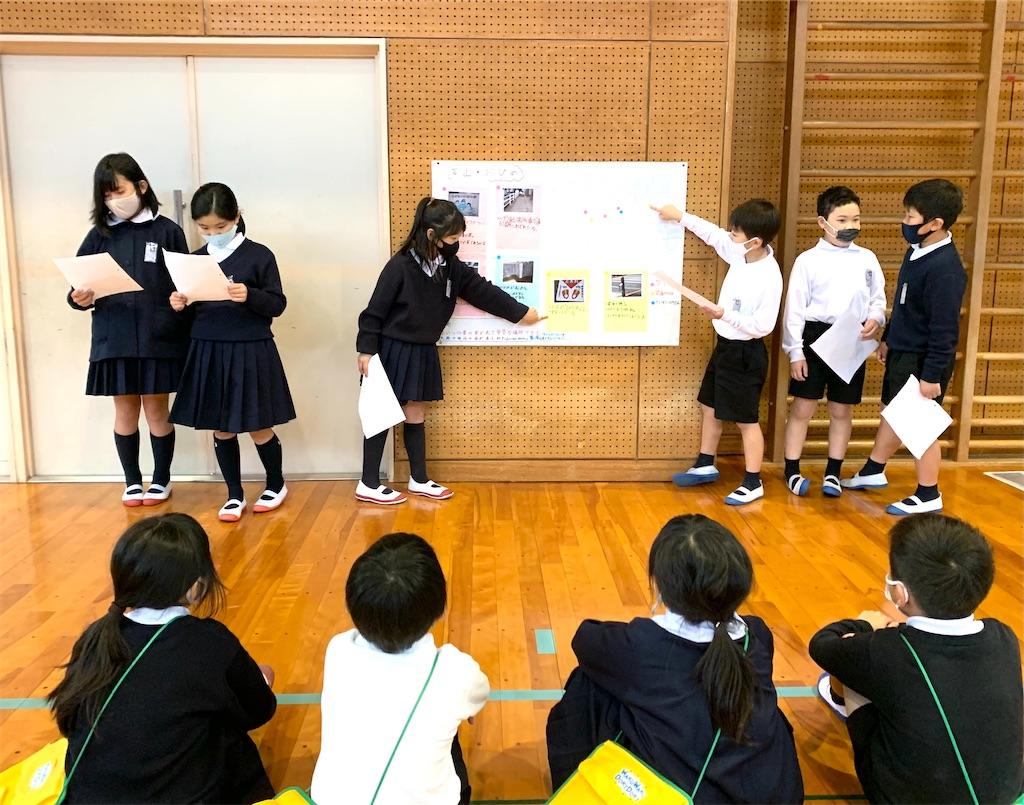 f:id:fukugawa-es:20210316171047j:image