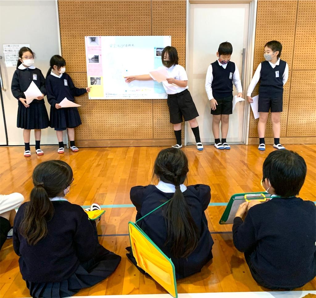 f:id:fukugawa-es:20210316171056j:image