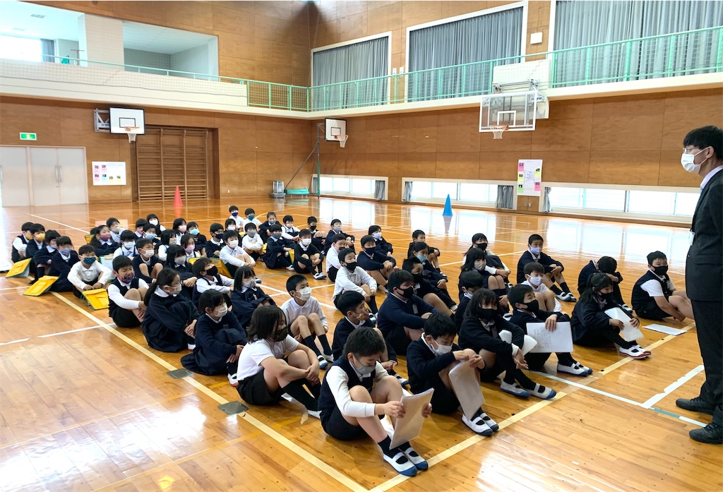 f:id:fukugawa-es:20210316171100j:image