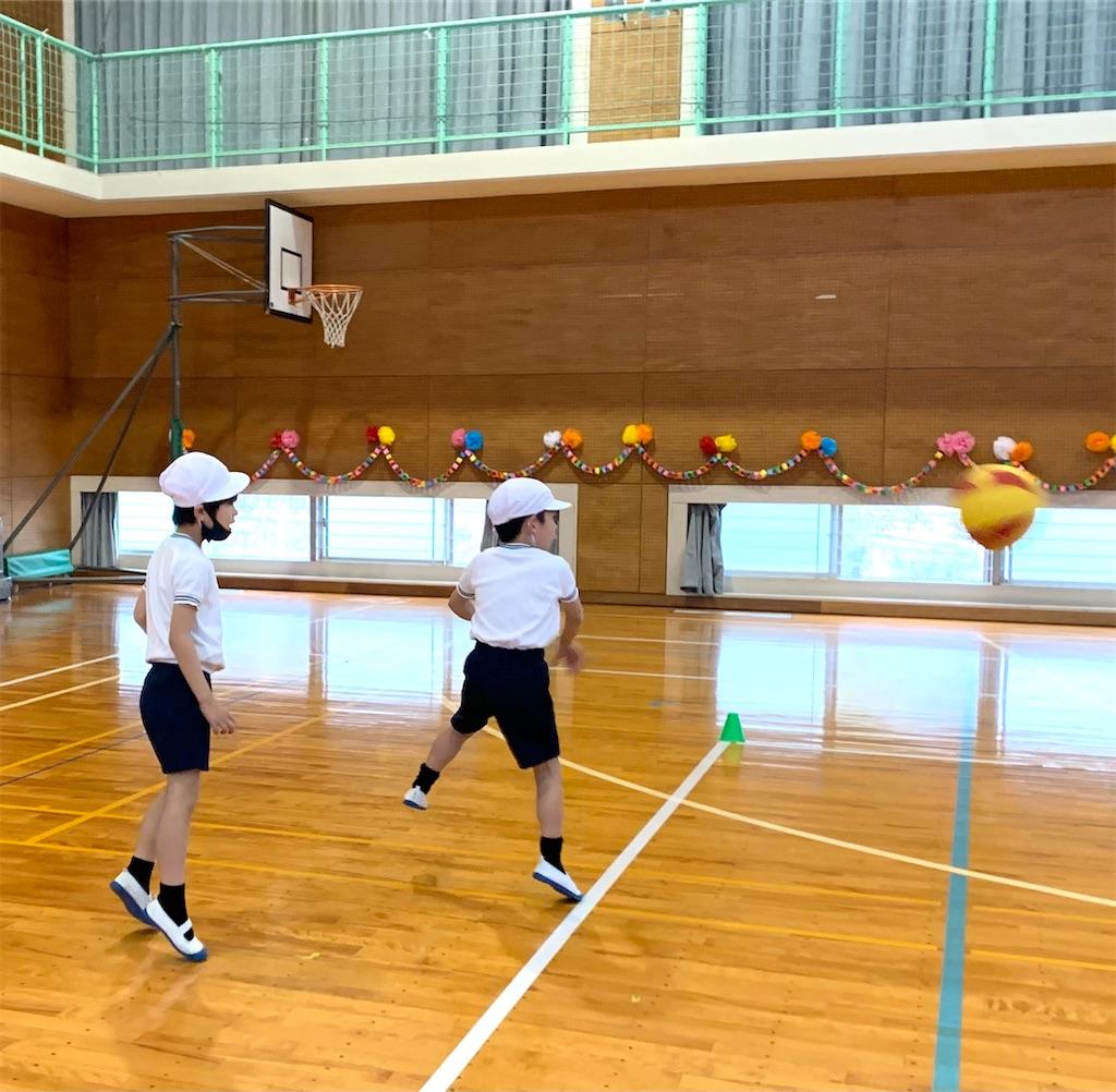 f:id:fukugawa-es:20210316171550j:image