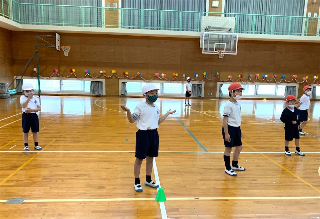 f:id:fukugawa-es:20210316171602j:image