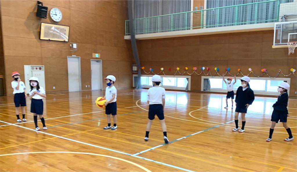 f:id:fukugawa-es:20210316171620j:image