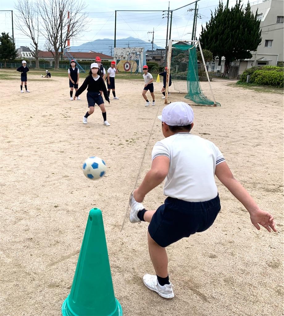 f:id:fukugawa-es:20210316171954j:image