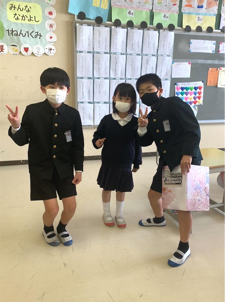 f:id:fukugawa-es:20210317132656j:image