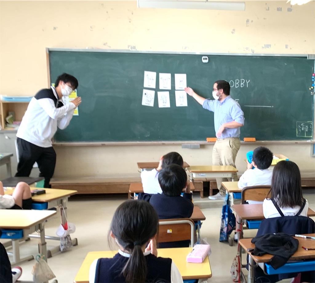 f:id:fukugawa-es:20210317154627j:image