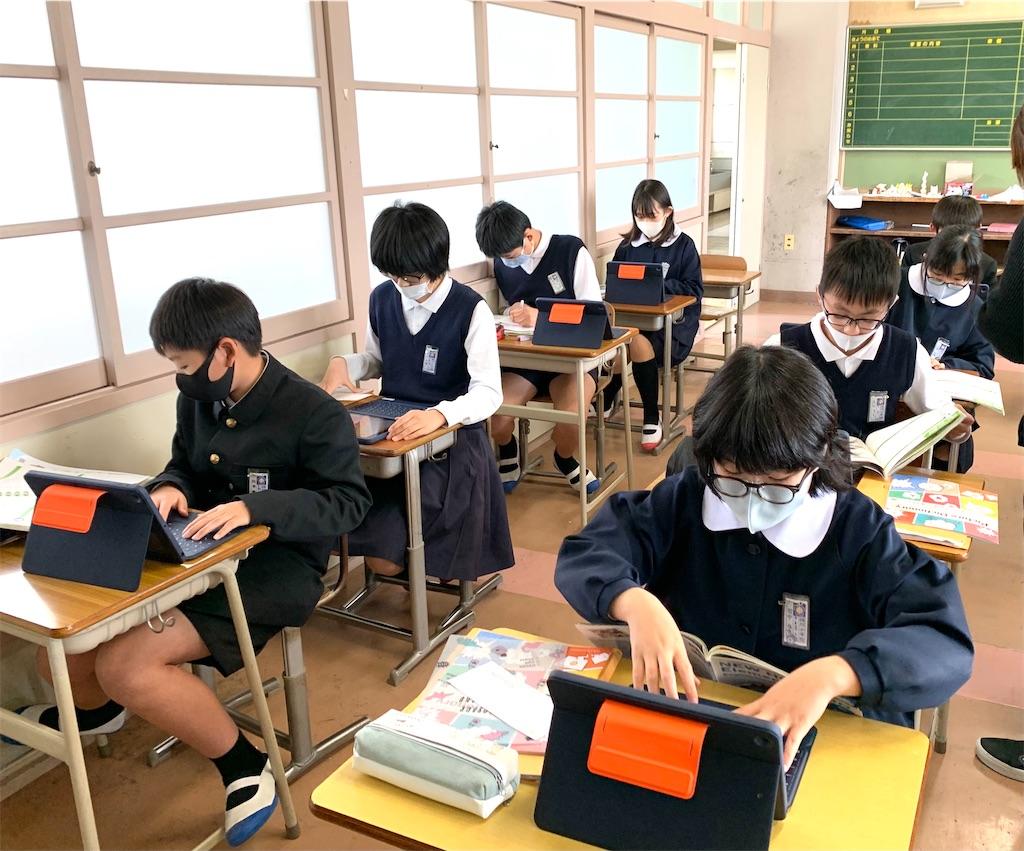 f:id:fukugawa-es:20210317154705j:image