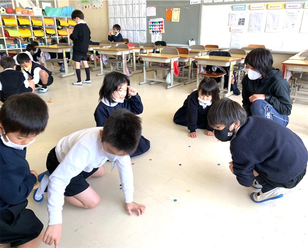 f:id:fukugawa-es:20210317160445j:image