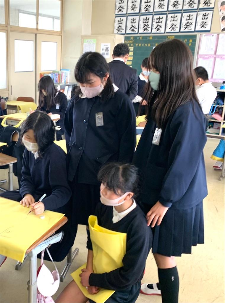 f:id:fukugawa-es:20210317160449j:image