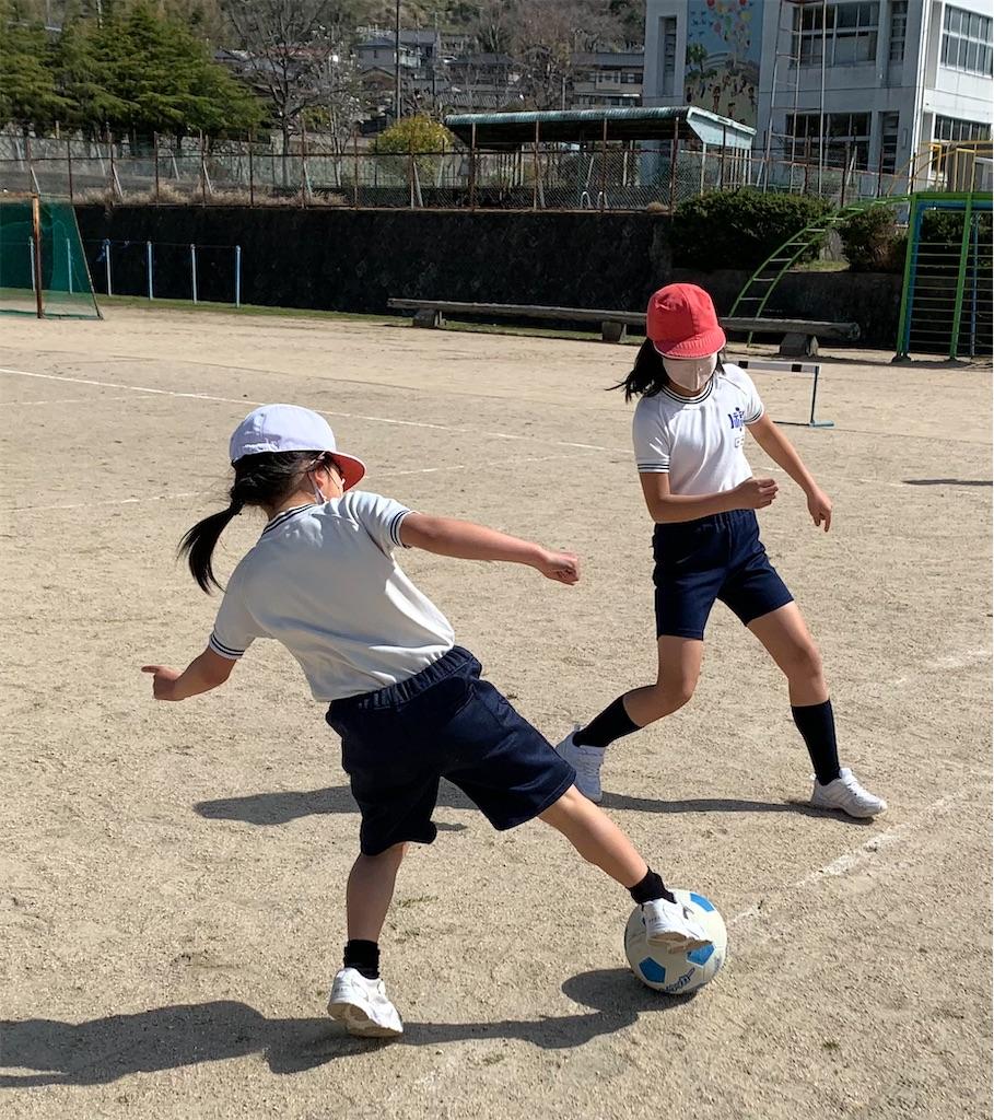 f:id:fukugawa-es:20210318114029j:image