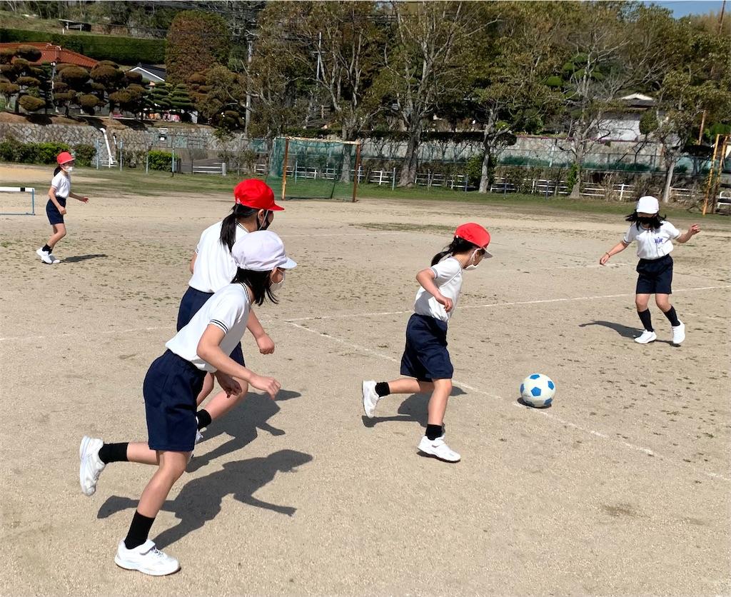 f:id:fukugawa-es:20210318114045j:image