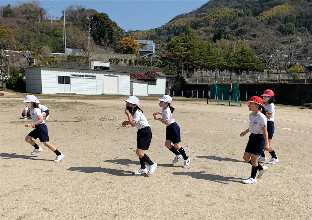 f:id:fukugawa-es:20210318114049j:image