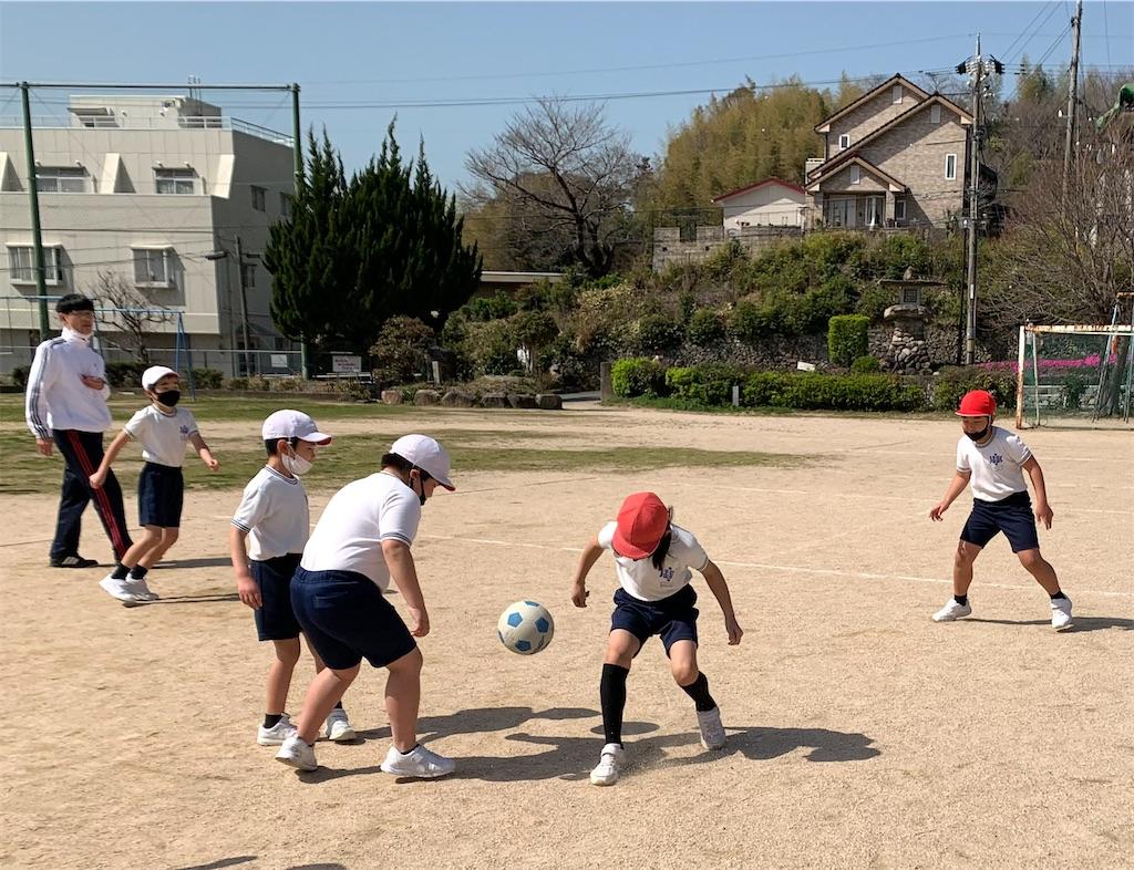 f:id:fukugawa-es:20210318114056j:image