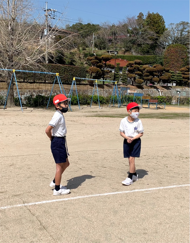 f:id:fukugawa-es:20210318114140j:image